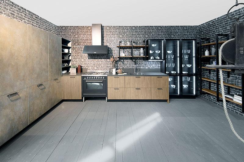 Keukens Sneek Kleuren : Zania site u zania keukens sneek