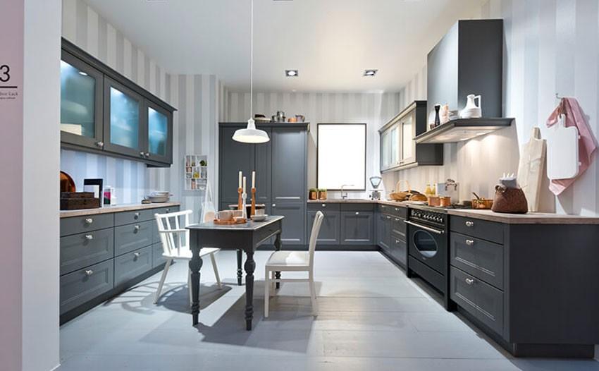 Badkamer Keuken Bolsward : Zania keukens sneek u2013 uw keukenspecialist
