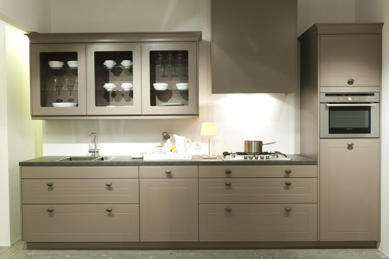 Hagro Keukens Rotpunkt : Keukens u zania keukens sneek